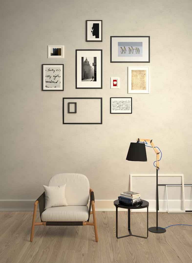 personal works render 6 edited jpg