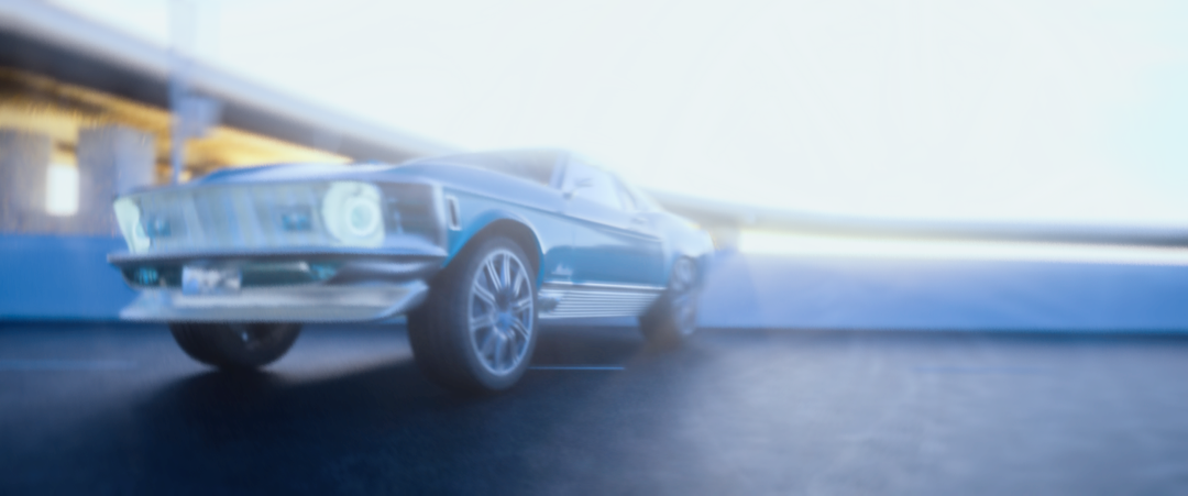 Automotive Animation Ford Mustang final mustan animation blender octane 1 0001 0450 1 00258 png