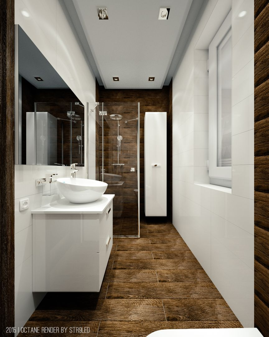 BATHROOM 01 high res 2000 x 2500 bathroom octane render by str9led jpg