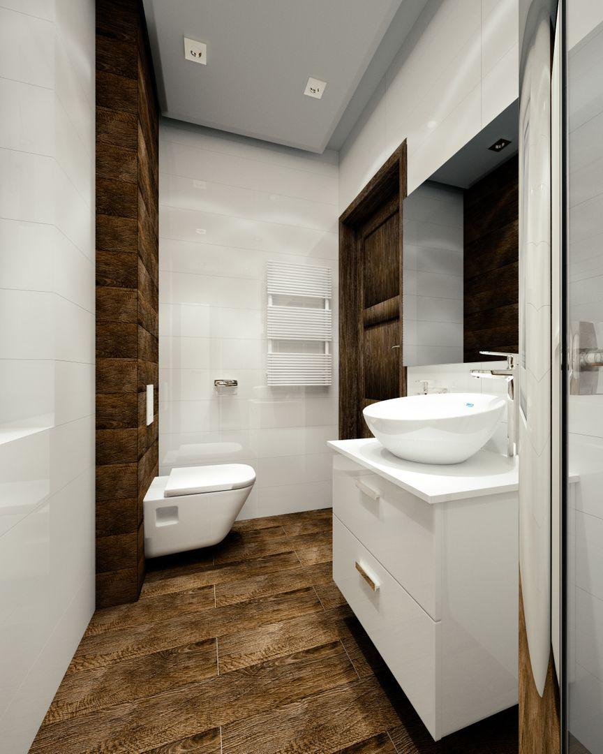 Bathroom Blender and Octane Rendering magda lazienka 03 pt 10000 maxdepth 16 5h 47min jpg