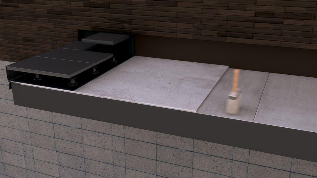 TERRACE SYSTEM - Animation balkon comp fusion0934 jpg