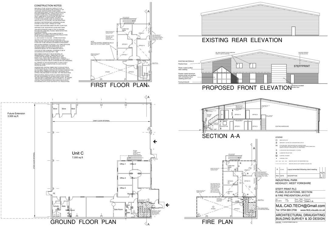 CAD Drawings 3344 1aSMALL jpg