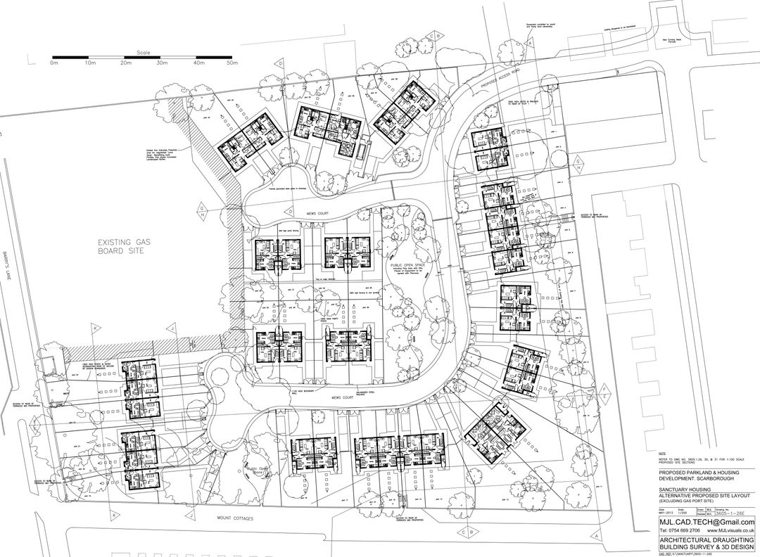 CAD Drawings 3605 1 26 E resi site Layout1small jpg