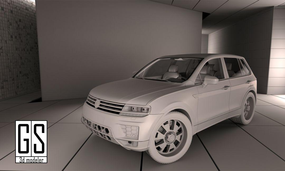 VW Tiguan Tiguan c1 final jpg