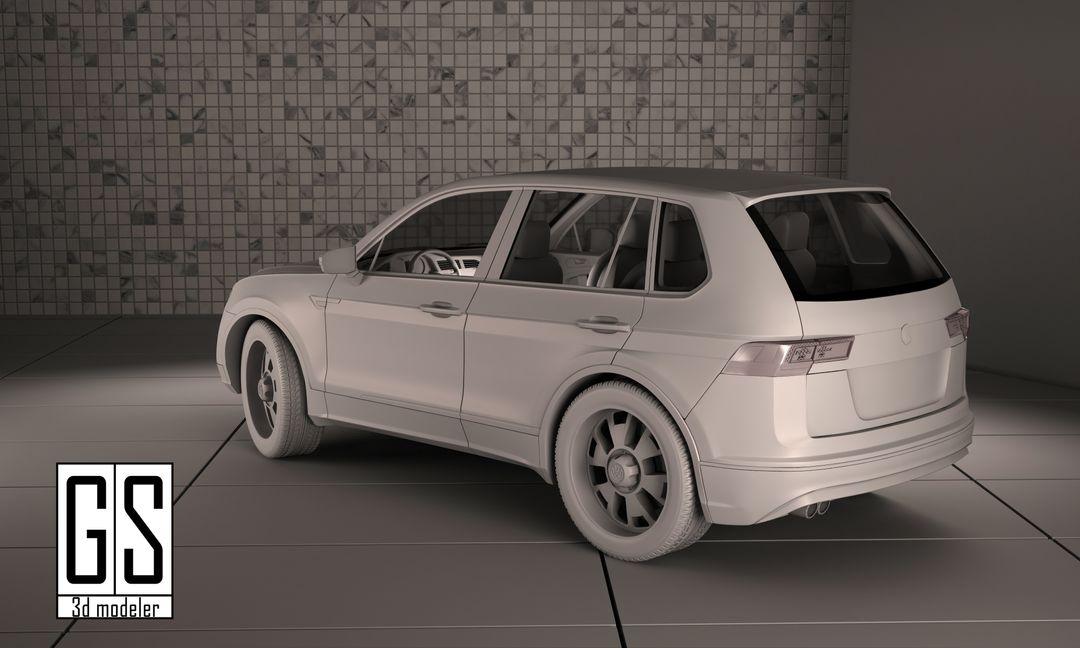 VW Tiguan Tiguan c2 Final jpg