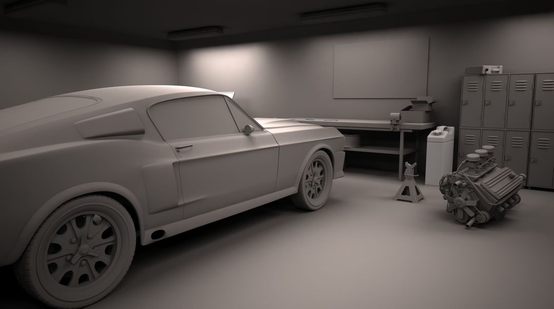 Mustang Shelby Eleanor 06 jpg