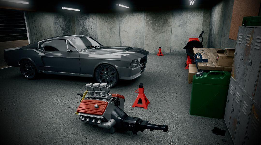 Mustang Shelby Eleanor rgb c07 final jpg