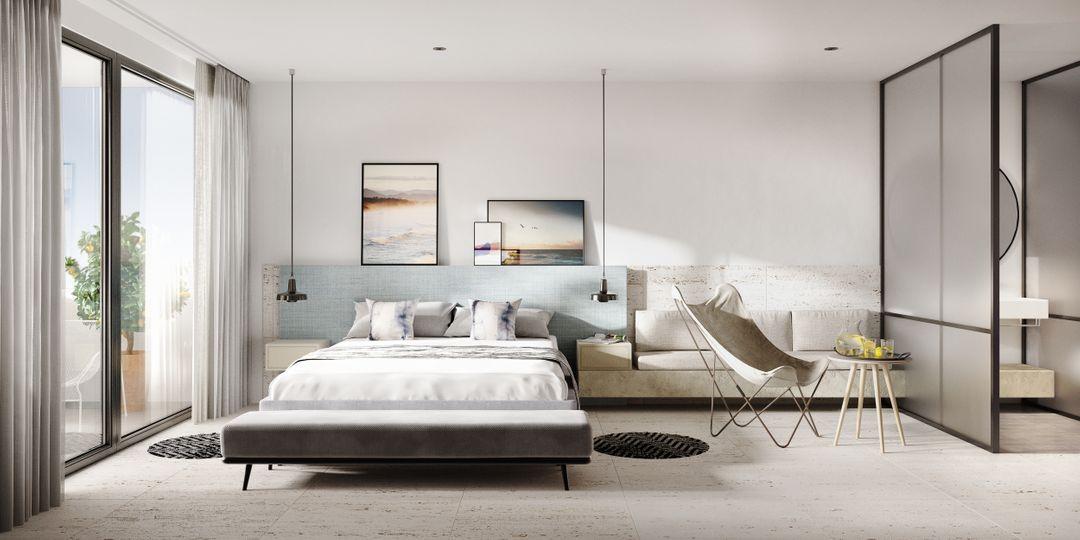 3d interior renders Soba Mareta final jpg