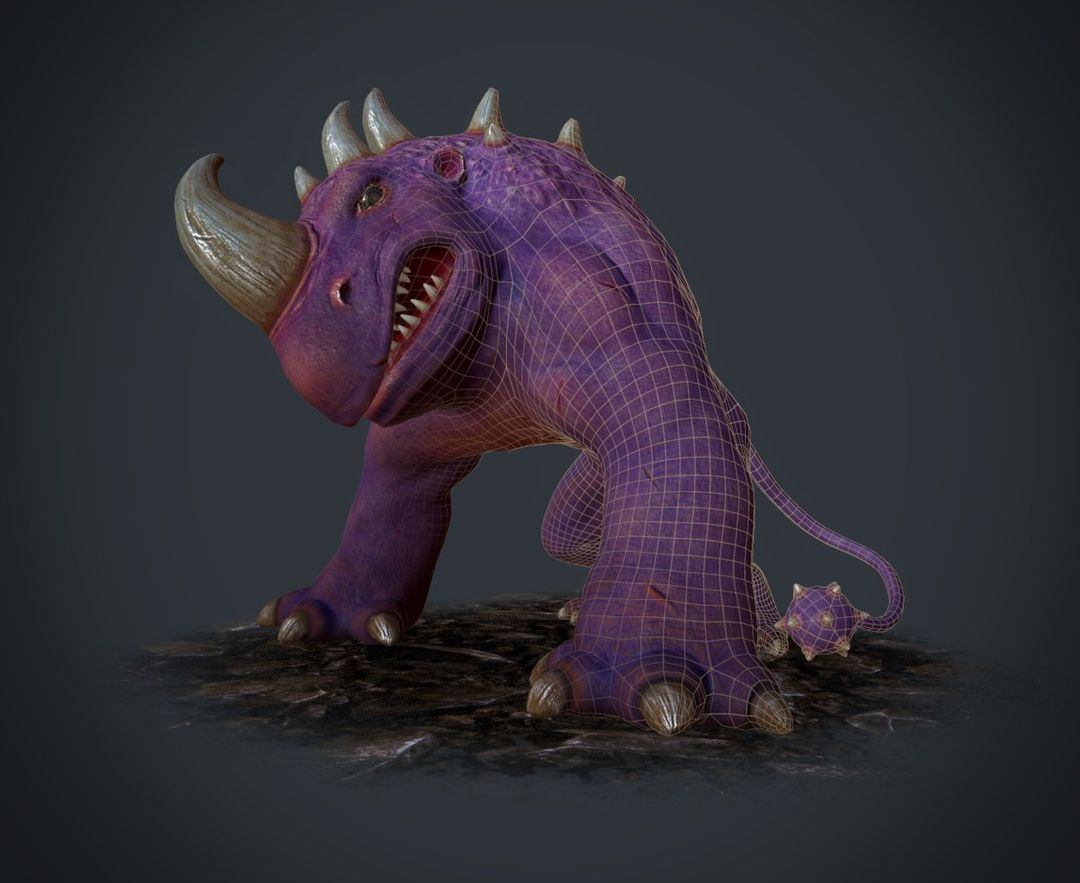 3D Characters mariya kapustyan 05 1 jpg
