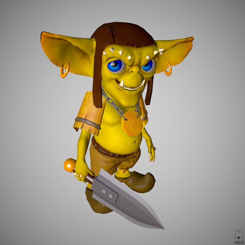 3D Characters mariya kapustyan 10 2 jpg