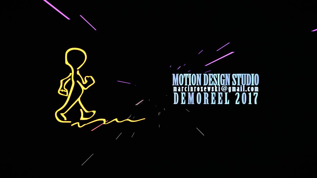 Animation DEMO REEL 2017 MDS @str9led demo reel octrane 0081 png