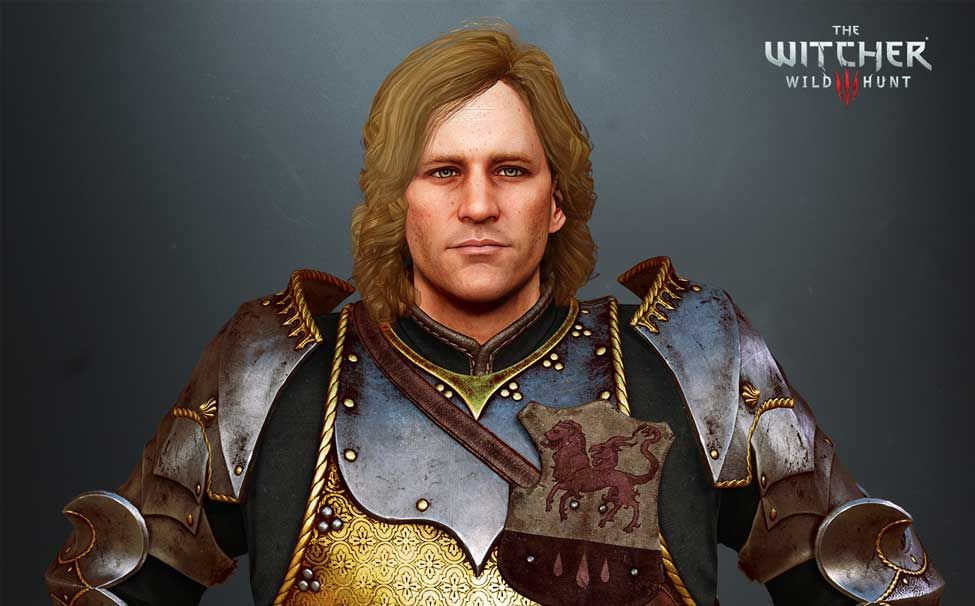 The Witcher 3 Guillaume sd shot 01 jpg