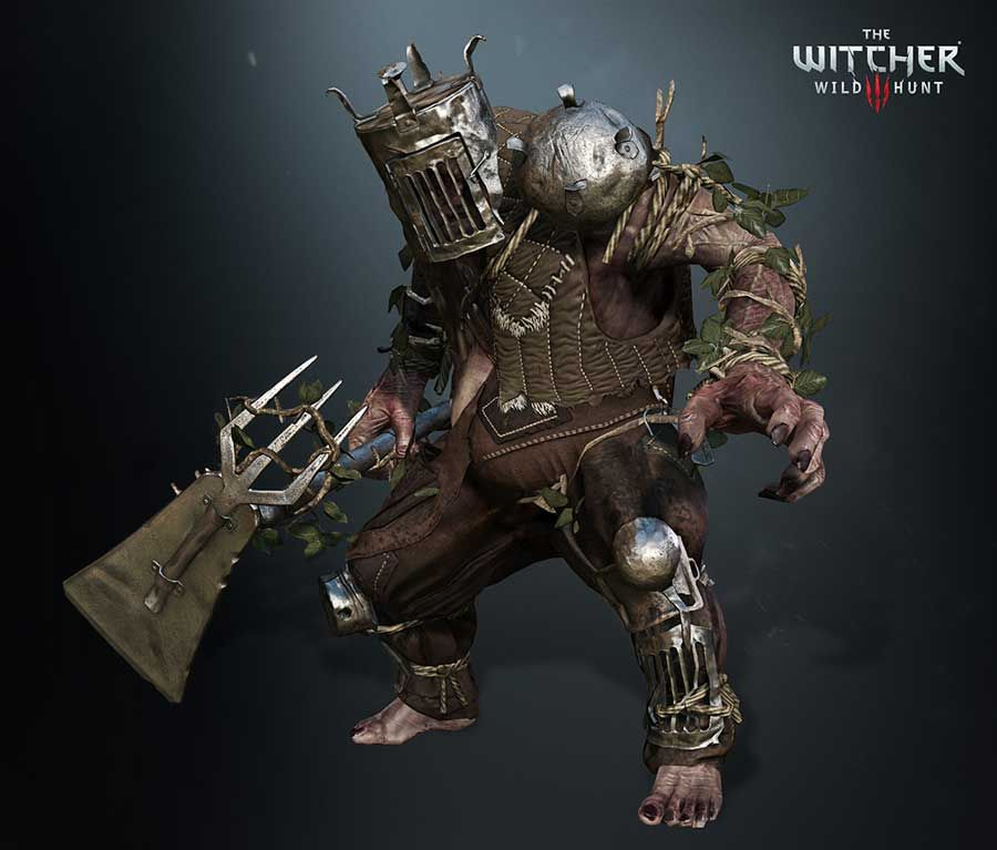 The Witcher 3 cloud giant sd shot 02 jpg