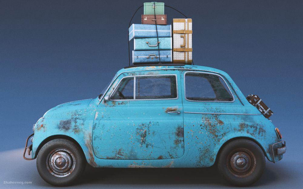 Automotives 2 jpg