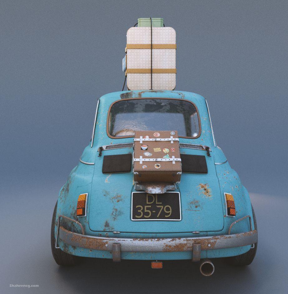 Automotives 3 jpg