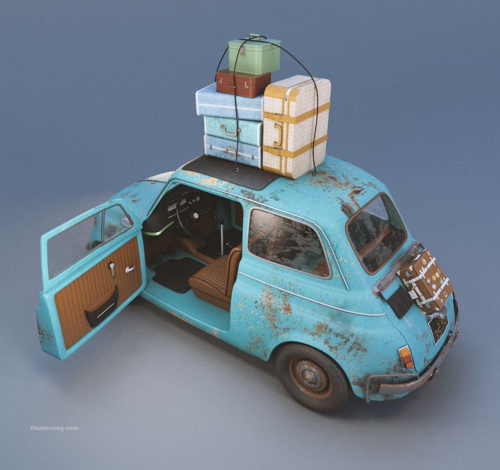 Automotives 4 jpg