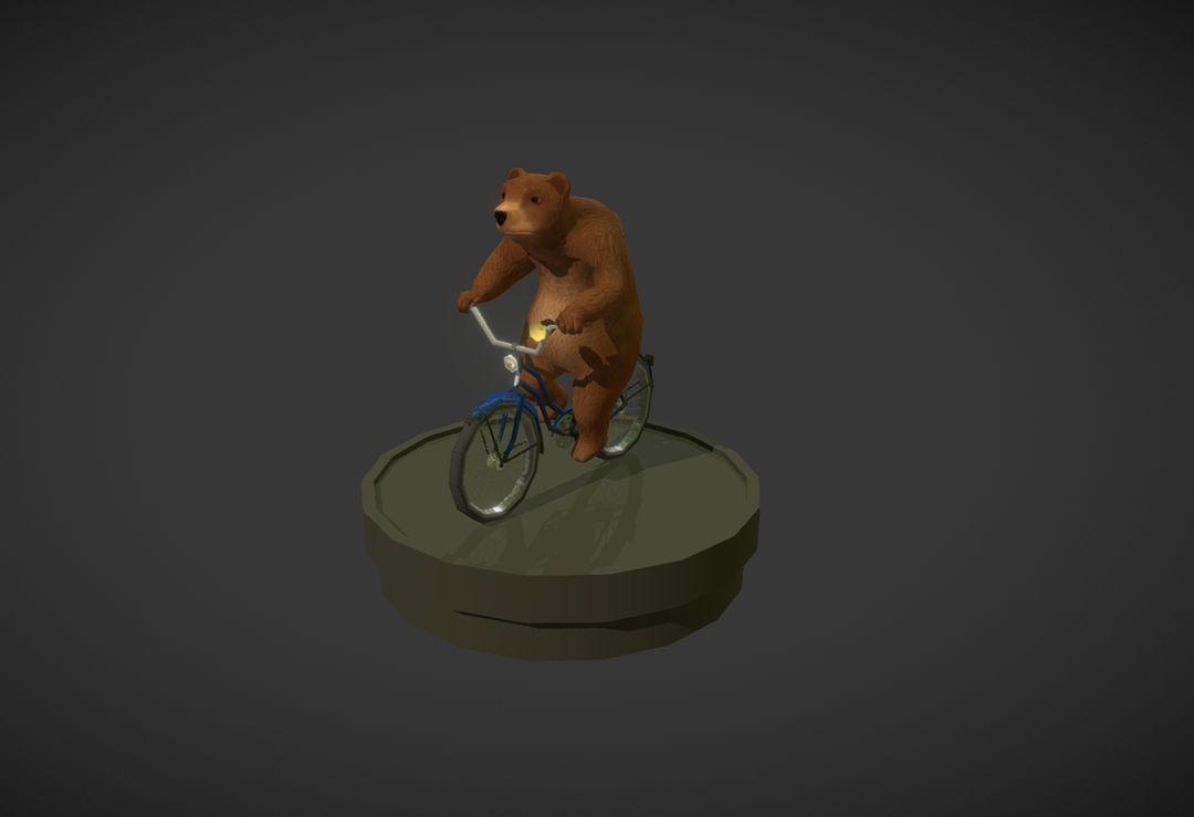 3D character modelling 1497608554849 jpg