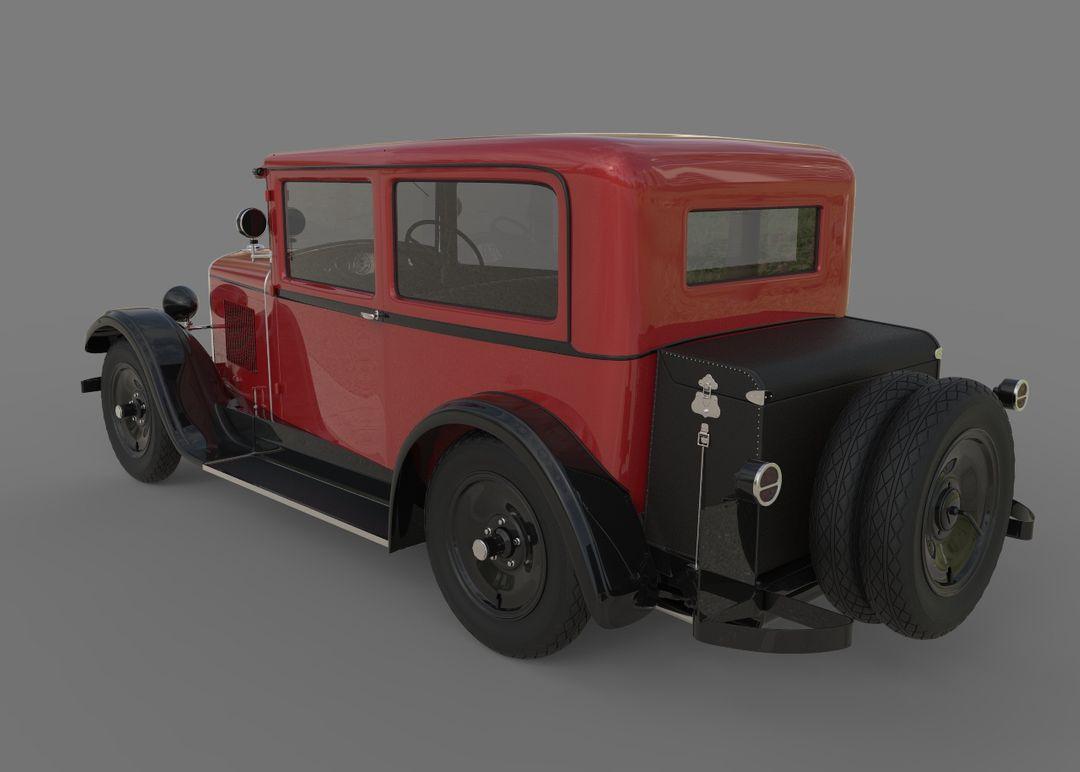 Cars modelling (hardsurface) 430 02 jpg