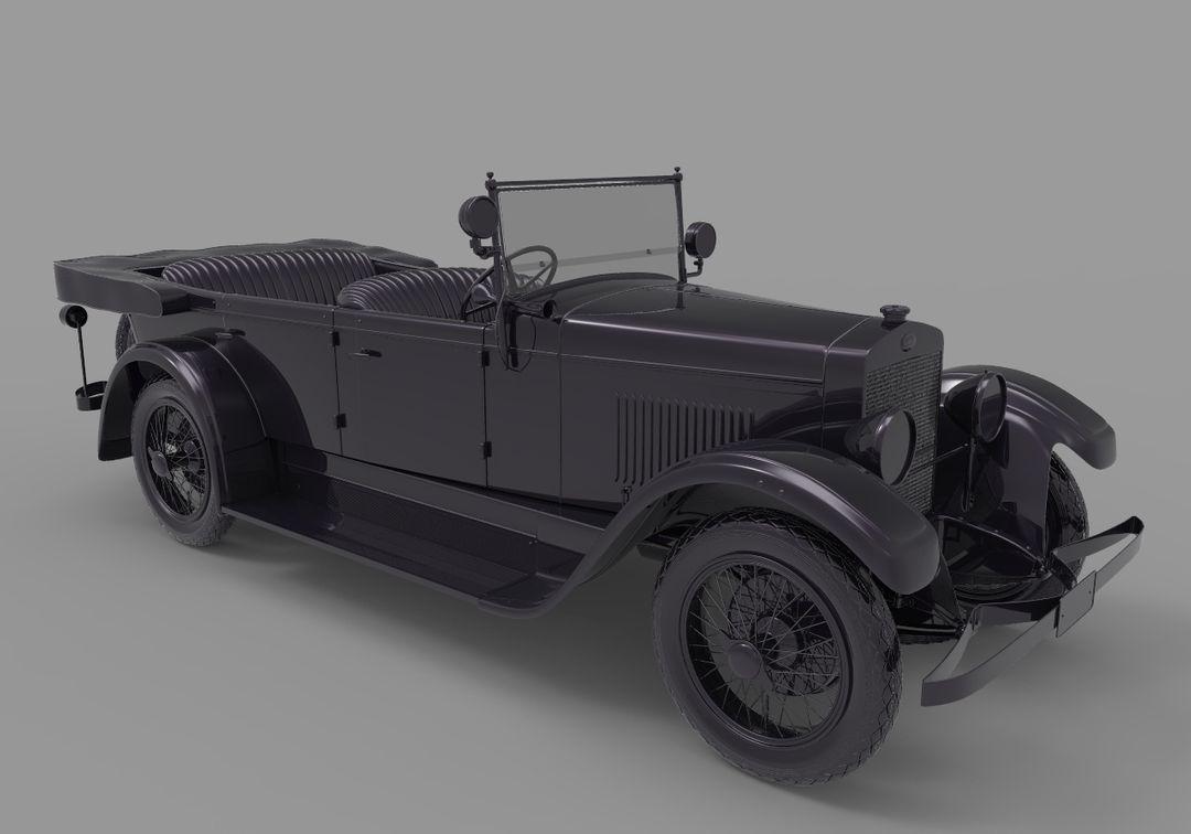 Cars modelling (hardsurface) 4r 2 jpg