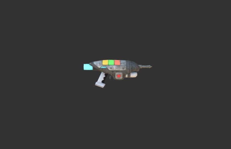 Arms modelling 1497613370855 jpg