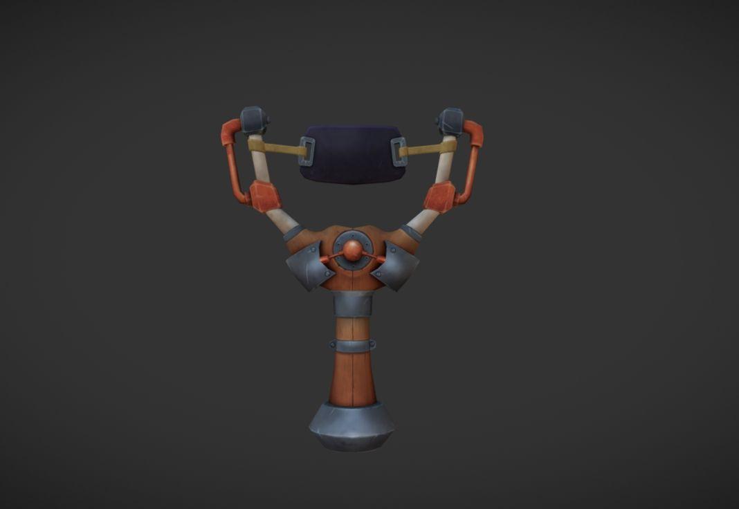 Arms modelling 1497613382575 jpg