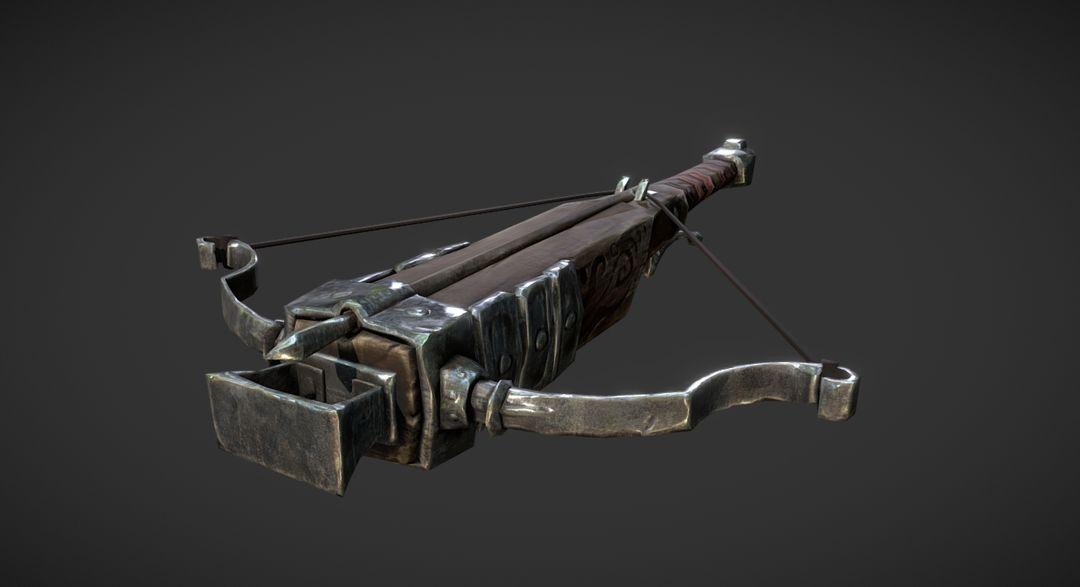 Arms modelling 1497613435928 jpg
