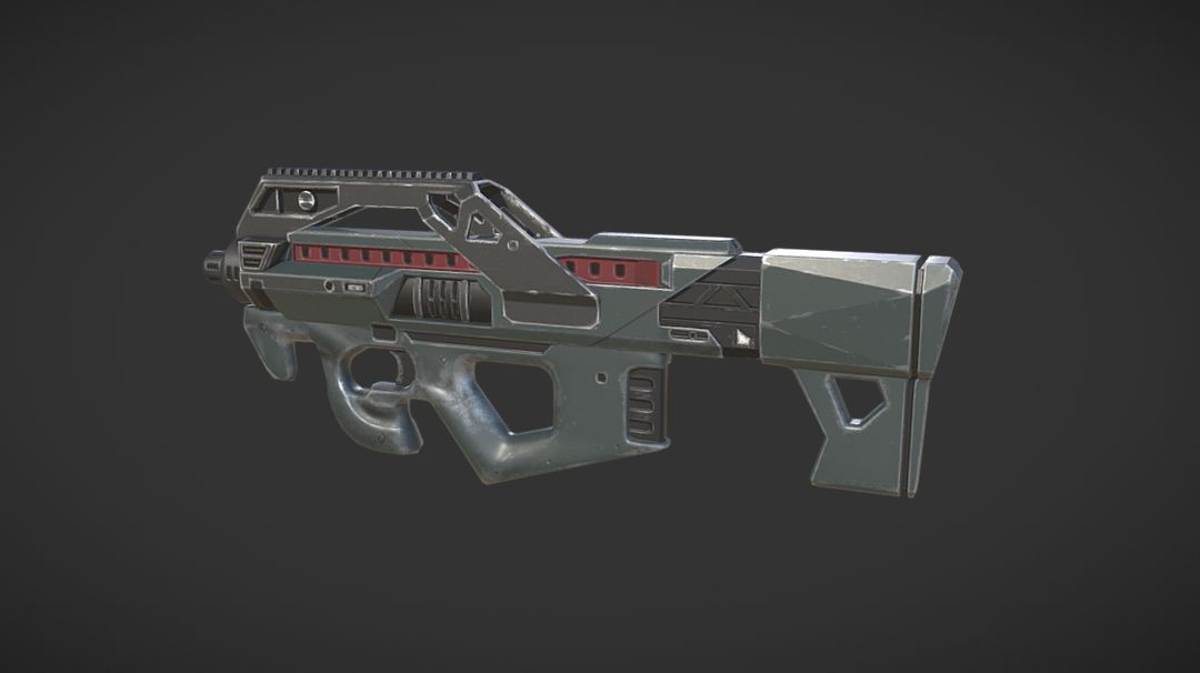 Arms modelling 1497613454367 jpg