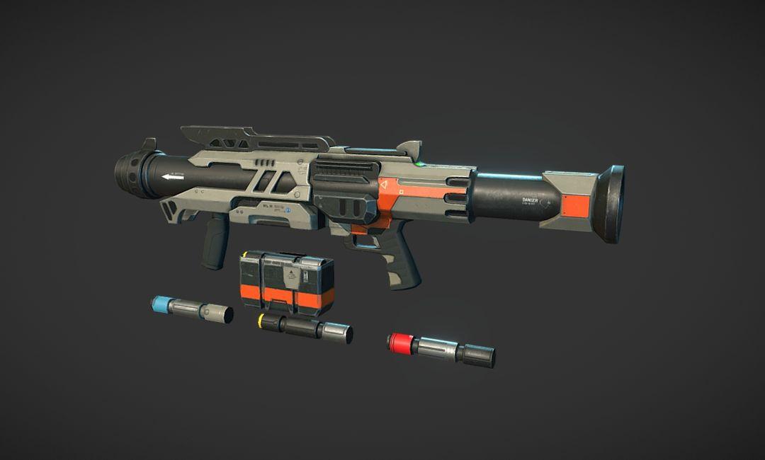 Arms modelling 1497613473758 jpg