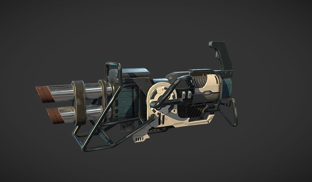 Arms modelling 1497613489639 jpg