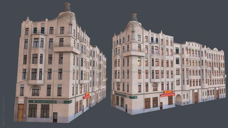 Building modelling Ostojenka3a 01 768x432 jpg