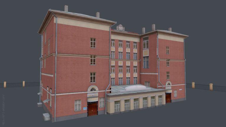 Building modelling fr5 01 768x432 jpg