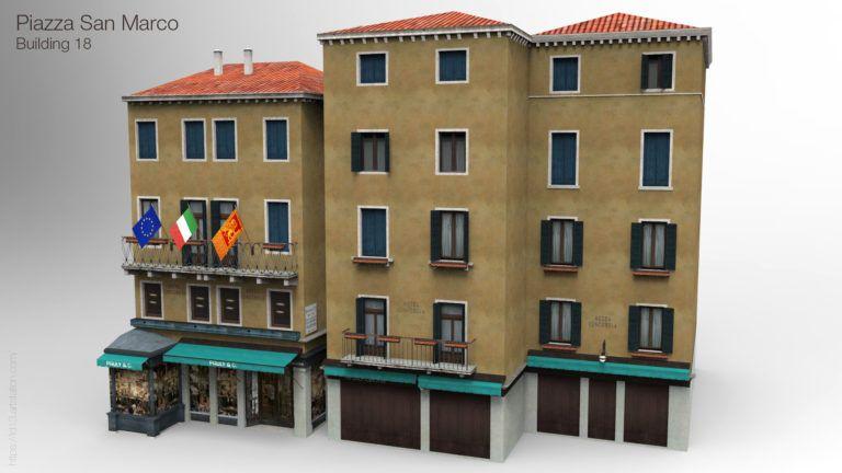 Building modelling house18 01 768x432 jpg