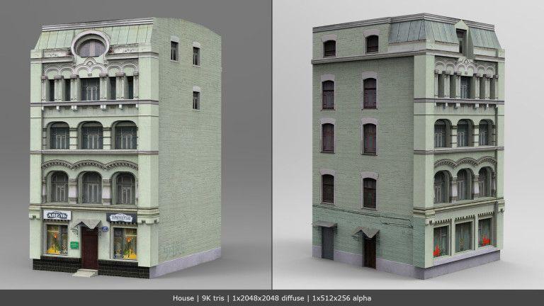 Building modelling house avel 02 768x432 jpg