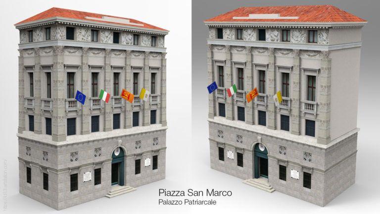 Building modelling palazzo patriarcale 01 768x432 jpg