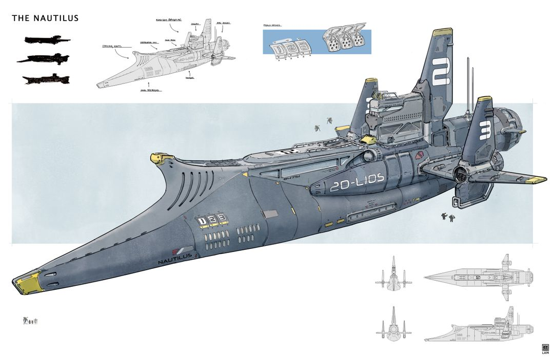 Designs nautilus final jpg