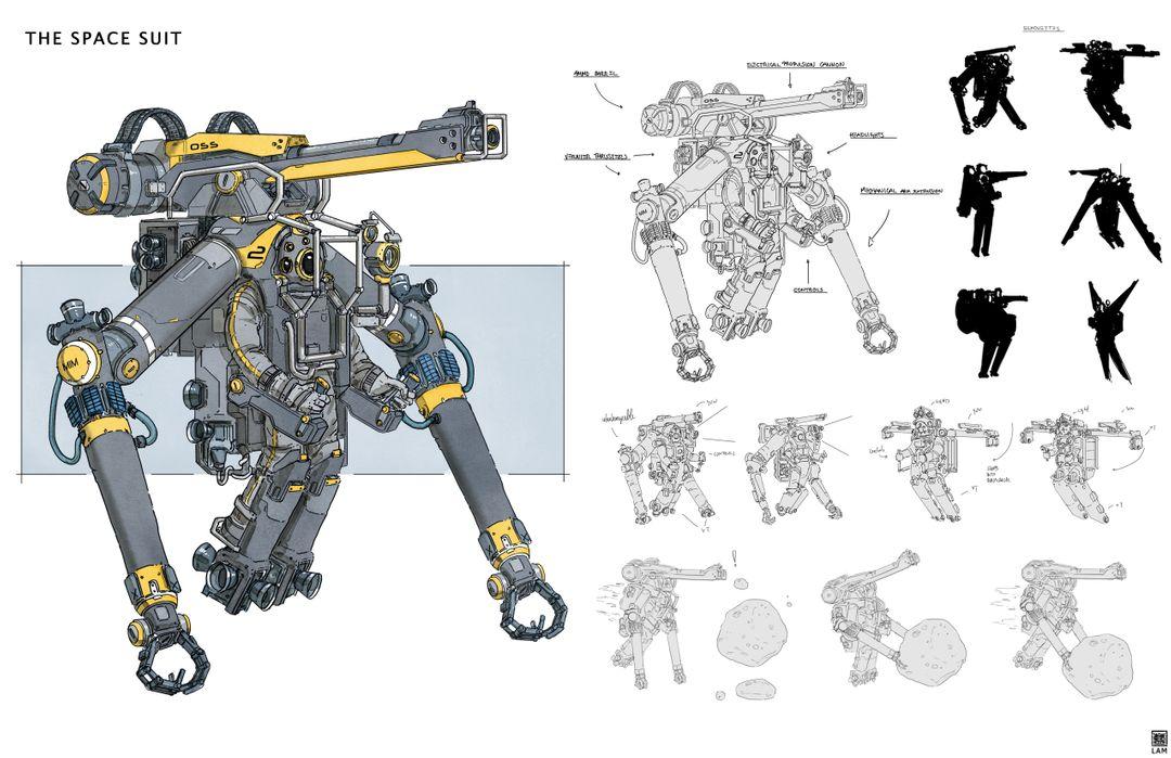 Designs spacesuit final jpg