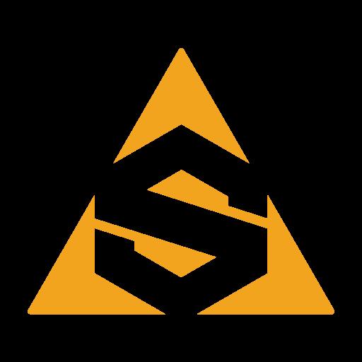 Substance Alchemist Icon