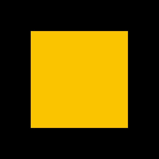 Marvelous Designer Icon