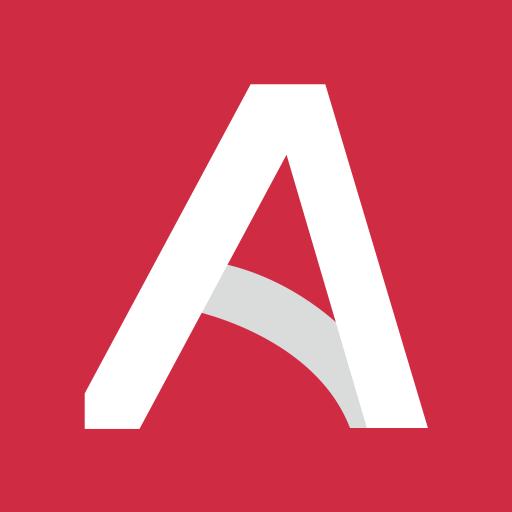 ArmorPaint Icon