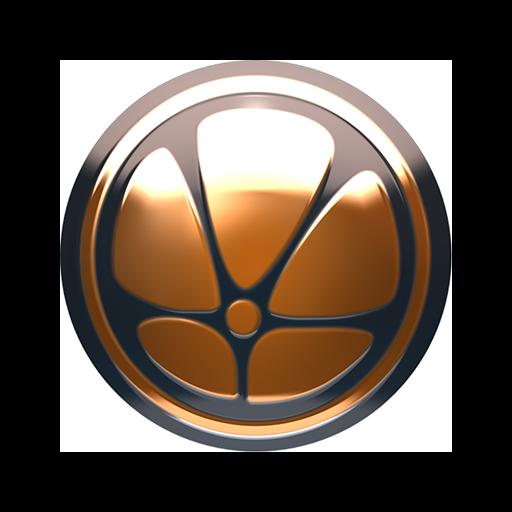 Unwrella Icon