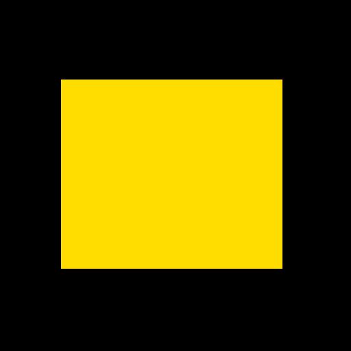 Simplygon Icon