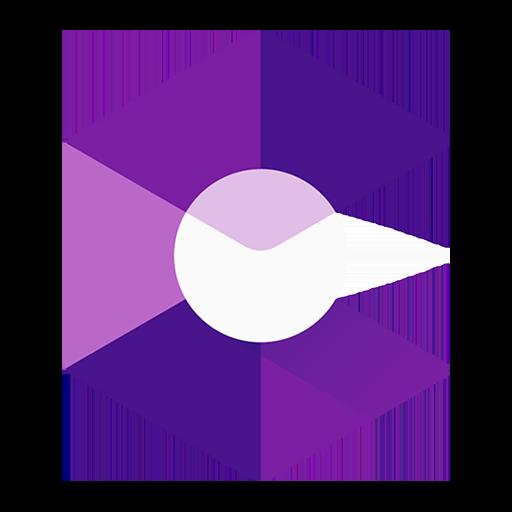ARCore Icon