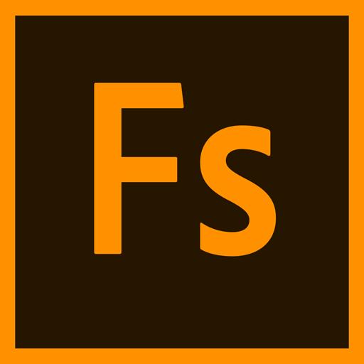 Fuse CC Icon