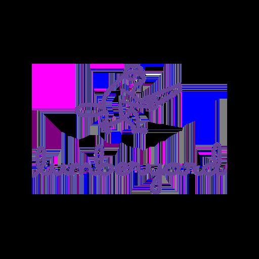 Lumberyard Icon