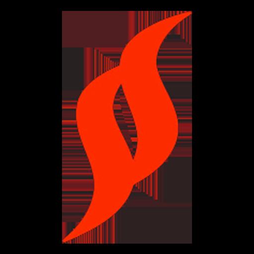 FumeFX Icon