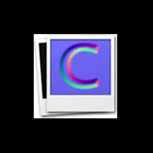 CrazyBump Icon