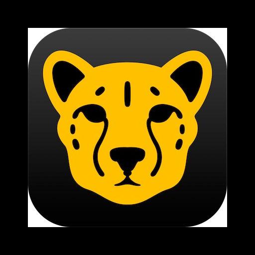 Cheetah3D Icon
