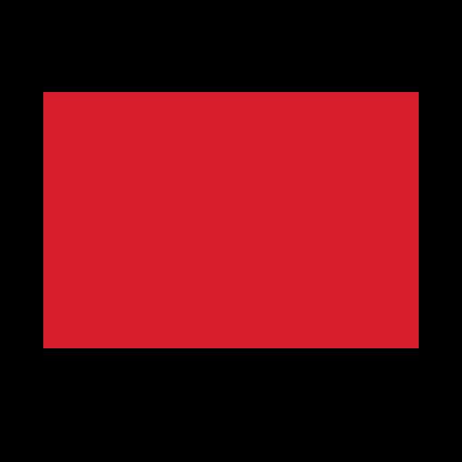 3DF Zephyr Icon