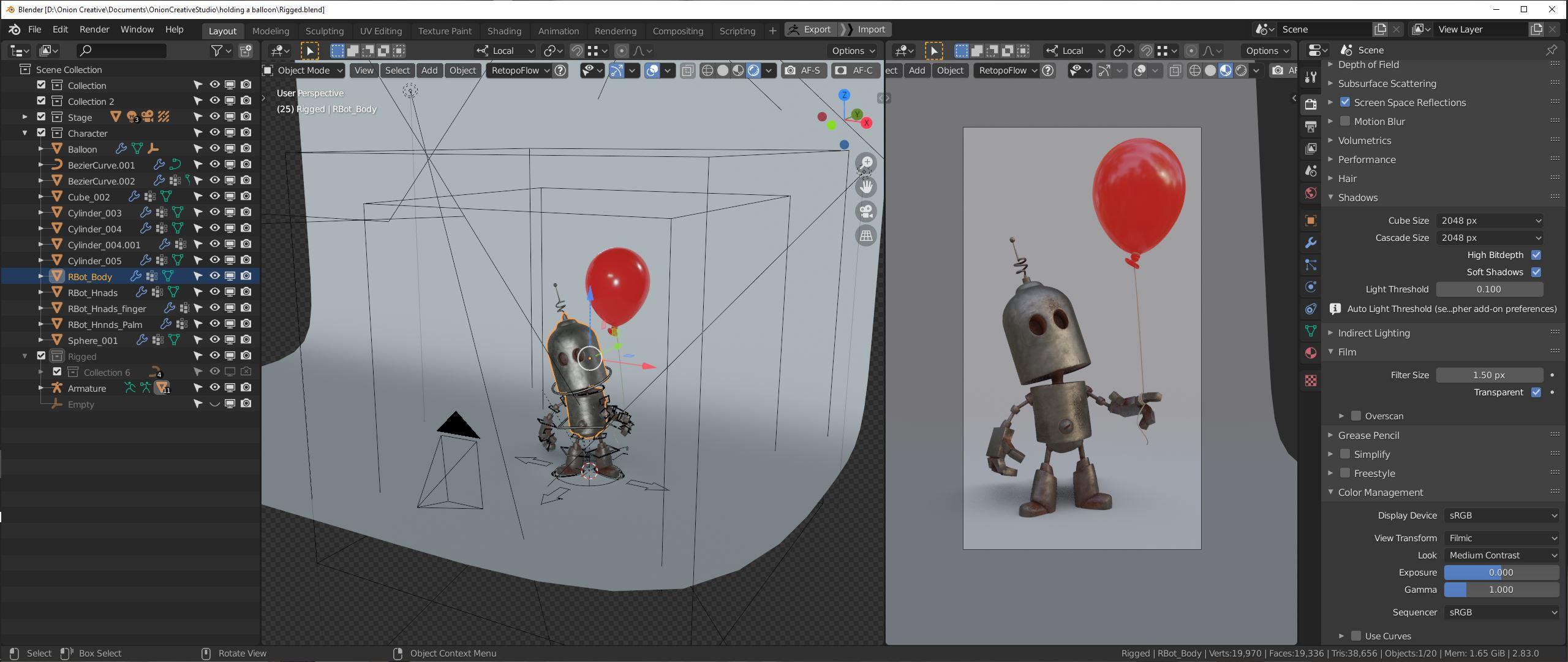 Characters/3d printing Capture12 JPG