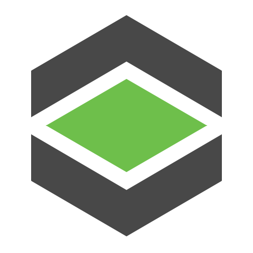 Vuforia Icon
